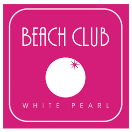 logo_beach-club.jpg