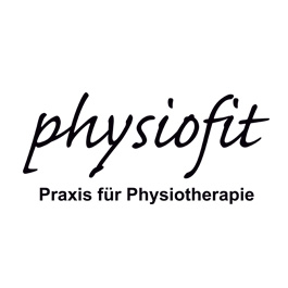 logo_physiofit.jpg