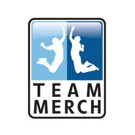 logo_team-merch.jpg